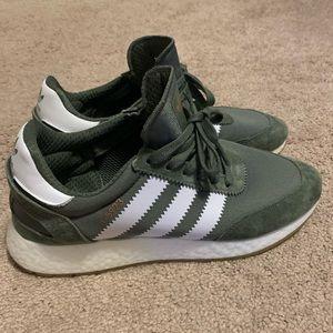 Adidas I-5923 Boost Shoe